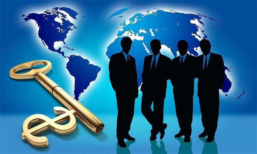 5 крупнейших инвесторов, которые получили прибыль от мирового финансового кризиса